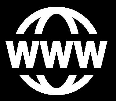 website domain name registration