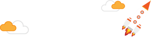 rocket pattern 1
