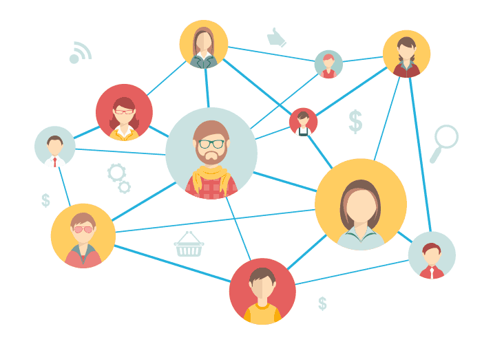 social media marketing sri lanka